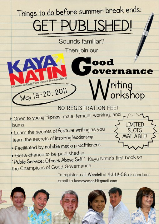 summer writing workshops Introductionthe benefits of attending a writers conference or colonywriting workshops and writing groupsonline writing workshopsother resourcesintroductionwriters.