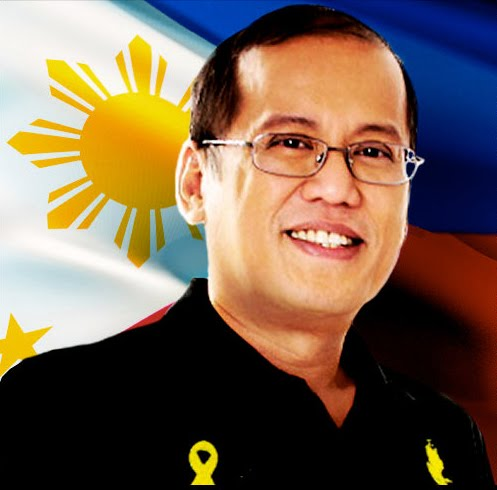 """leadership style of president noynoy aquino Reform coalitions were crucial in helping president aquino overcome  considerable  skills of individuals, organizations, and coalitions in crafting  strategies and engaging  """"noynoy"""" aquino iii had delivered a speech to the  prominent makati."""